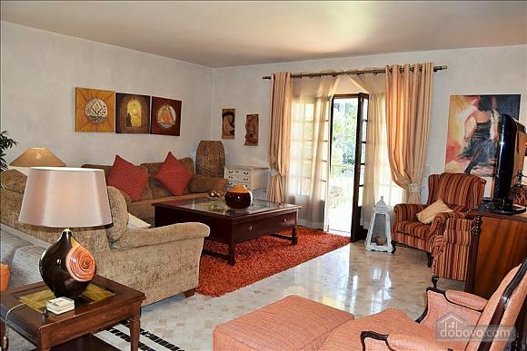 Villa 3 Brados, Cinq chambres (93774), 030