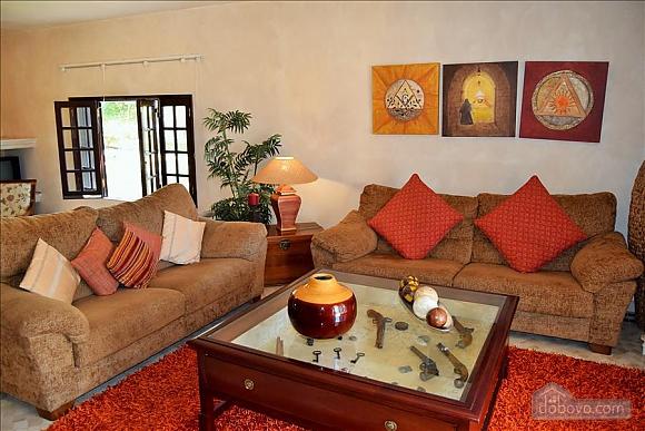 Villa 3 Brados, Cinq chambres (93774), 031