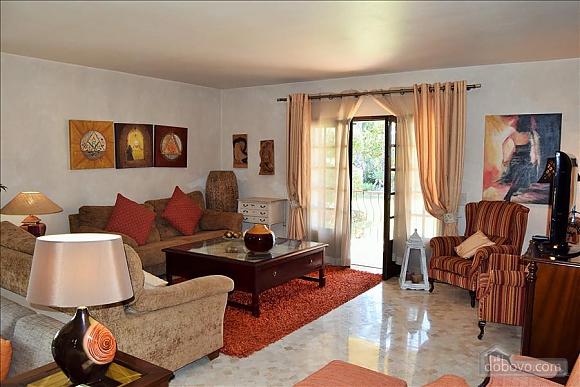 Villa 3 Brados, Cinq chambres (93774), 032