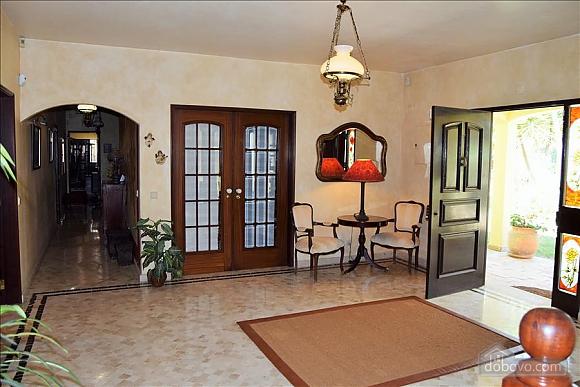 Villa 3 Brados, Cinq chambres (93774), 033