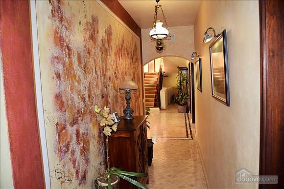 Villa 3 Brados, Cinq chambres (93774), 034