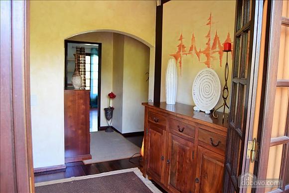 Villa 3 Brados, Cinq chambres (93774), 035