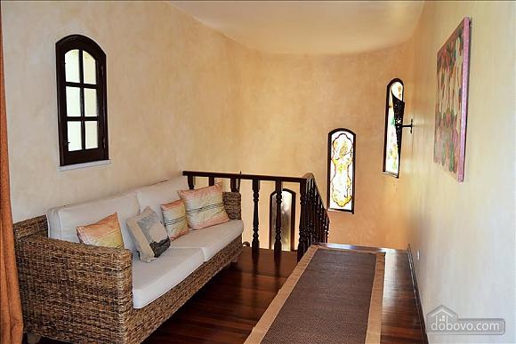 Villa 3 Brados, Cinq chambres (93774), 036