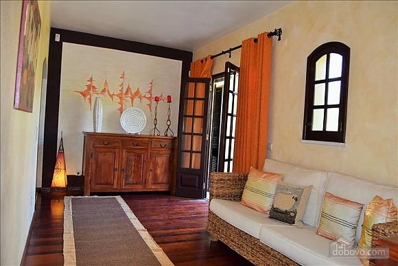 Villa 3 Brados, Cinq chambres (93774), 037