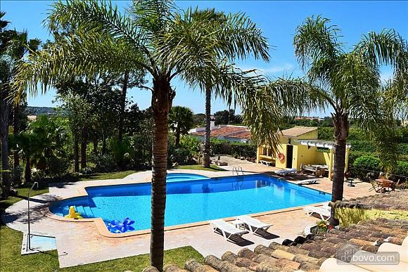 Villa 3 Brados, Cinq chambres (93774), 038