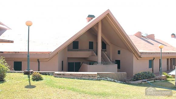 Marina Green Garden Vilamoura, Zweizimmerwohnung (81654), 016