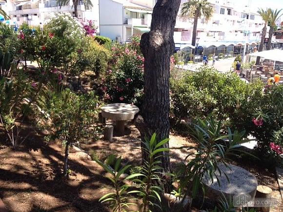 Marina Green Garden Vilamoura, Zweizimmerwohnung (81654), 025