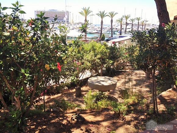 Marina Green Garden Vilamoura, Zweizimmerwohnung (81654), 027