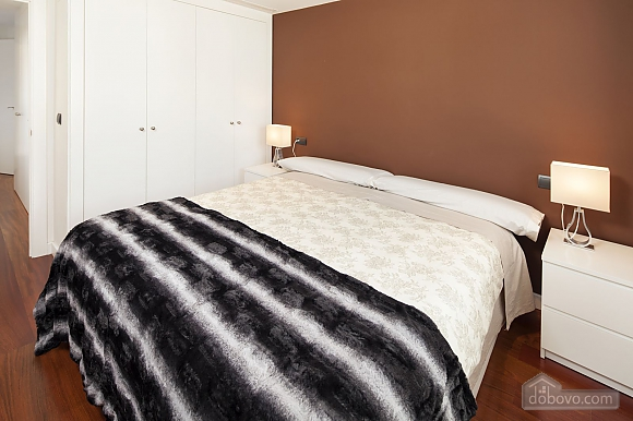 Гранада, 3х-комнатная (56223), 017