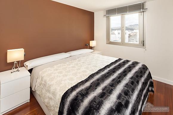 Гранада, 3х-комнатная (56223), 018