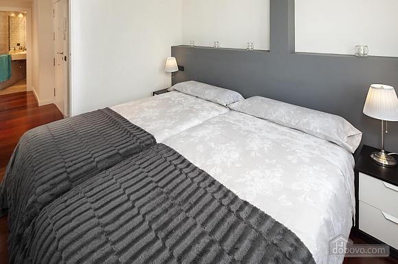 Гранада, 3х-комнатная (56223), 021