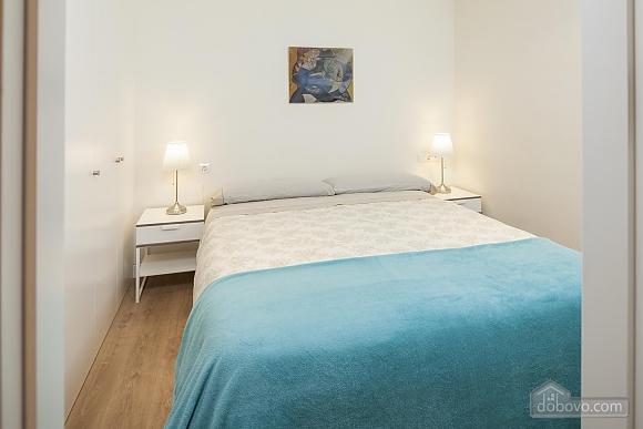 Victoria, Deux chambres (83394), 007