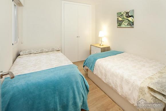 Victoria, Deux chambres (83394), 008