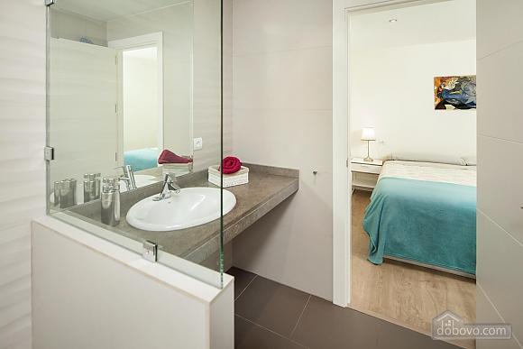 Victoria, Deux chambres (83394), 012