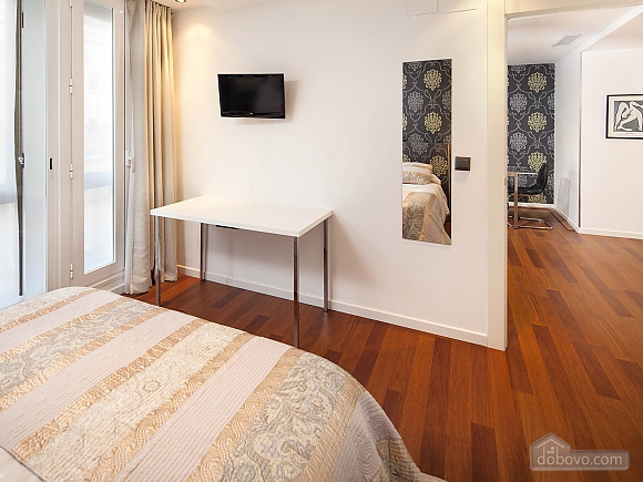 Luxury apartment Inmalaga Constitucion 4, One Bedroom (78762), 014