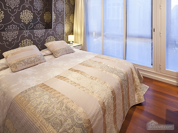 Luxury apartment Inmalaga Constitucion 4, One Bedroom (78762), 016