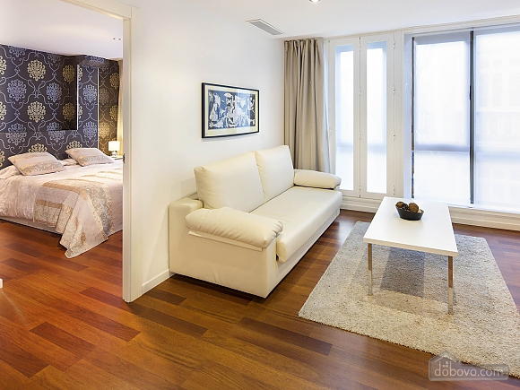 Luxury apartment Inmalaga Constitucion 4, One Bedroom (78762), 017