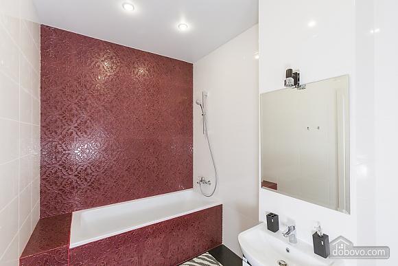 Designer apartment in Peremohy park, Studio (17360), 006