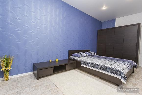 Designer apartment in Peremohy park, Studio (17360), 008