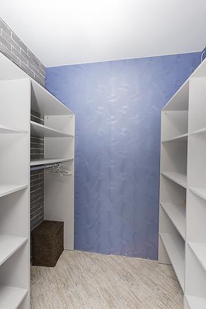 Designer apartment in Peremohy park, Studio, 011