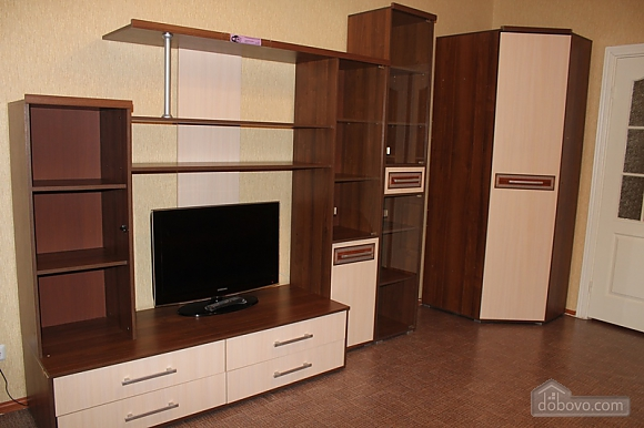 Not expensive apartment, Monolocale (20975), 002