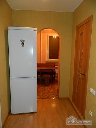 Cozy apartment, Studio (18458), 004