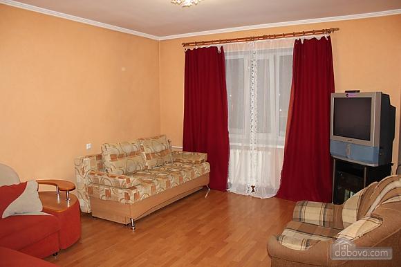 Buisness class apartment, Zweizimmerwohnung (68296), 001