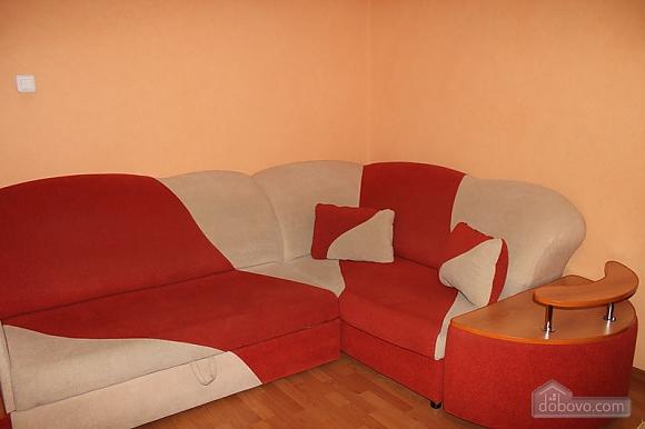 Buisness class apartment, Zweizimmerwohnung (68296), 002