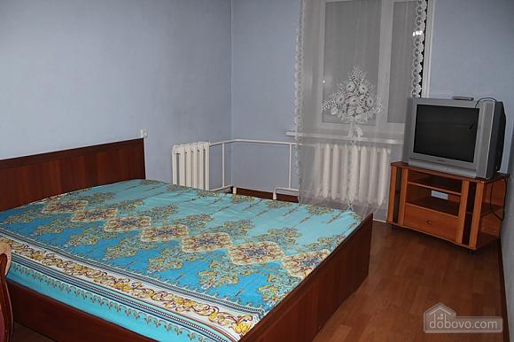 Buisness class apartment, Zweizimmerwohnung (68296), 003
