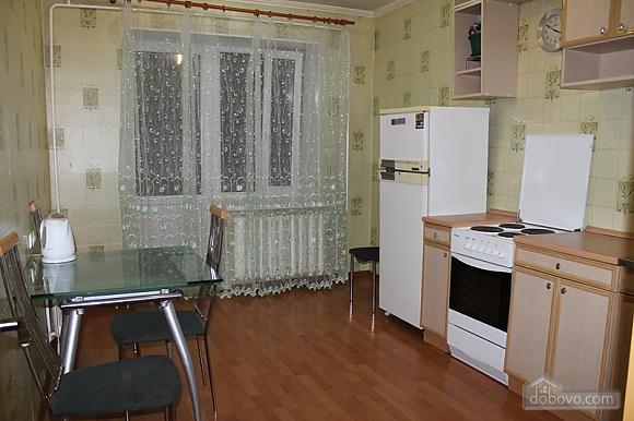 Квартира бізнес класу, 2-кімнатна (68296), 004