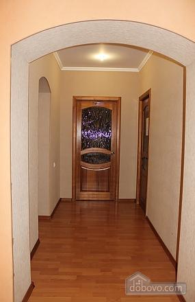 Buisness class apartment, Zweizimmerwohnung (68296), 006