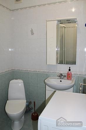 Buisness class apartment, Zweizimmerwohnung (68296), 007