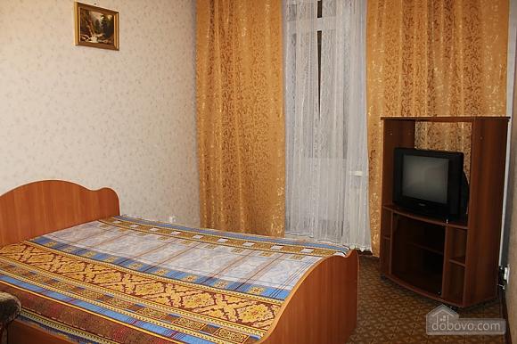 Апартаменты в центре, 2х-комнатная (92257), 012