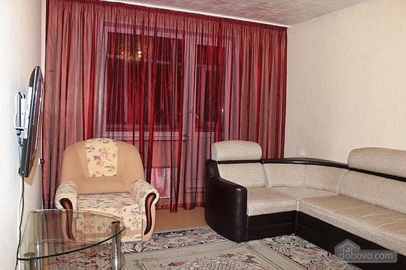 Квартира в центрі недорого, 2-кімнатна (68122), 001