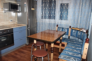 Cheap apartment in downtown, One Bedroom, 004