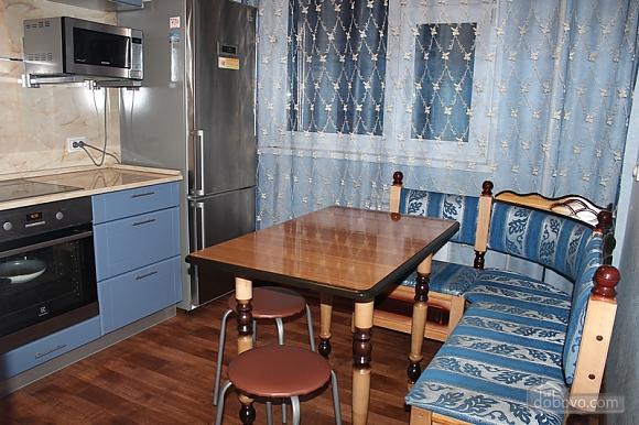 Квартира в центрі недорого, 2-кімнатна (68122), 004