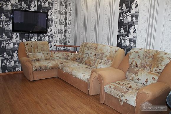 Buisness class apartment, Zweizimmerwohnung (31255), 001