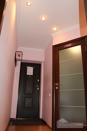 Buisness class apartment, Zweizimmerwohnung (31255), 003