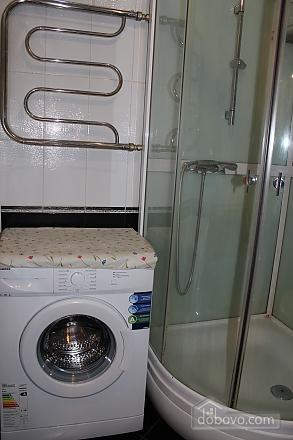 Buisness class apartment, Zweizimmerwohnung (31255), 005