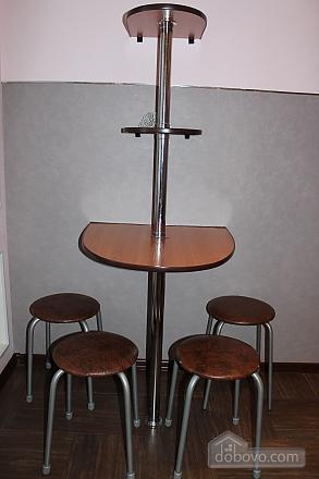 Buisness class apartment, Zweizimmerwohnung (31255), 006