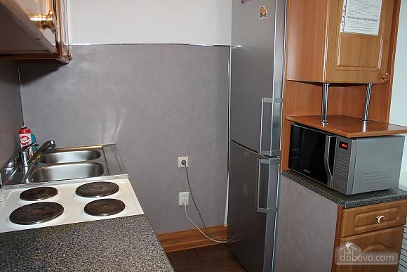 Buisness class apartment, Zweizimmerwohnung (31255), 007