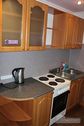 Buisness class apartment, Zweizimmerwohnung (31255), 008