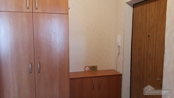 Apartment on Obolon, Studio (75618), 005