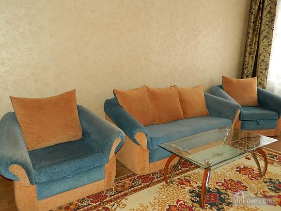 Cozy apartment, Un chambre (24600), 002
