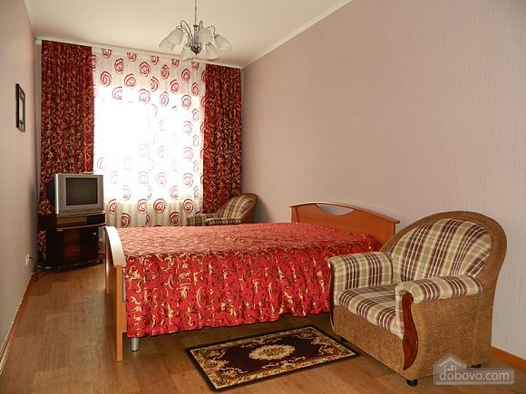 Cozy apartment, Un chambre (24600), 001