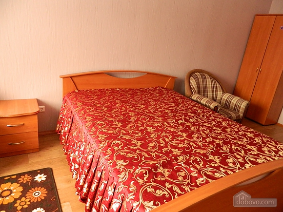 Cozy apartment, Un chambre (24600), 003