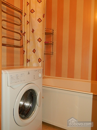 Cozy apartment, Un chambre (24600), 004