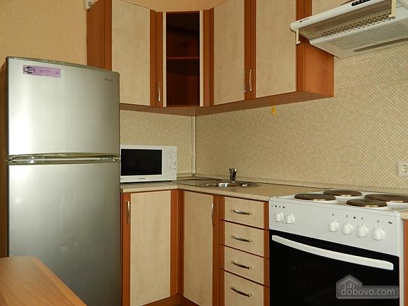 Cozy apartment, Un chambre (24600), 005