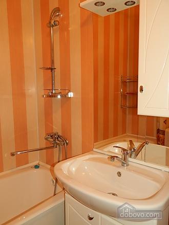 Cozy apartment, Un chambre (24600), 006