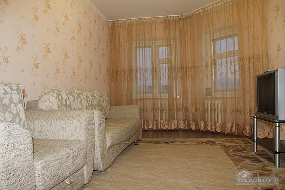 Apartment of home type, Studio (82617), 002